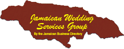 Jamaican Wedding Services Group by the Jamaican Business Directory