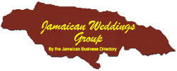 Jamaican Weddings Group by the Jamaican Business Directory