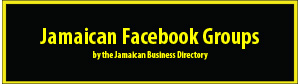 Go to Jamaican Facebook Groups by the Jamaican Business Directory