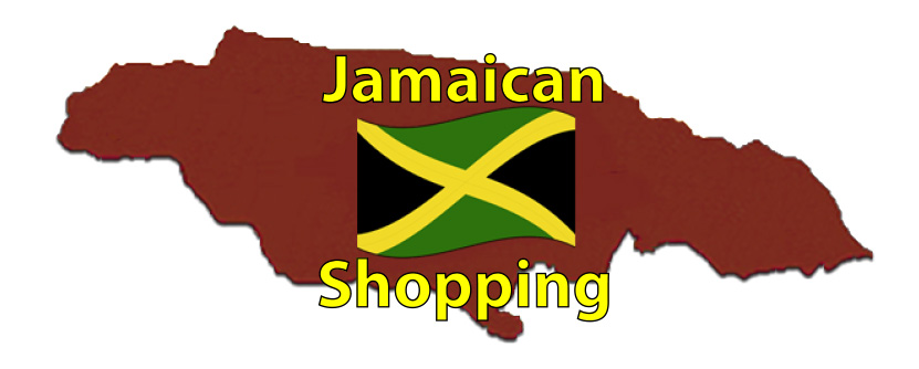 Jamaican Shopping Page by the Jamaican Business Directory