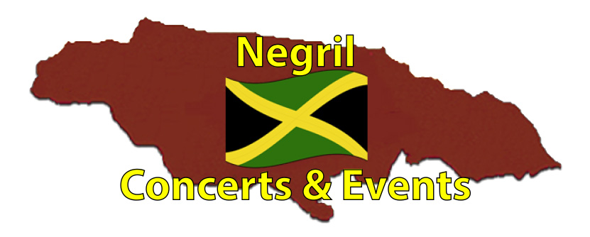 Negril Calendar of Events Page by the Jamaican Business Directory