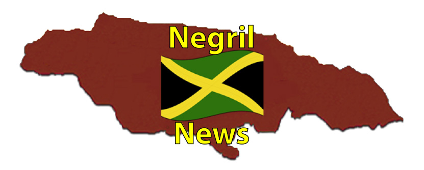 Negril News Page by the Jamaican Business Directory