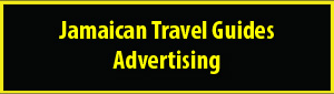Go to Jamaican Travel Guides Advertising