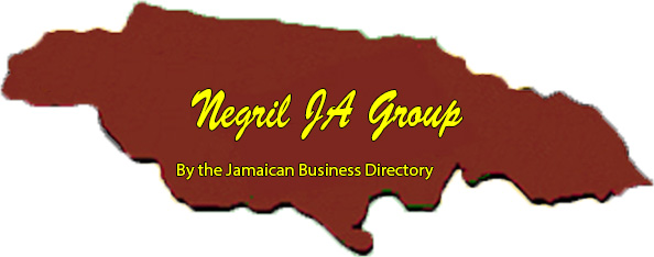 Negril JA Group by the Jamaican Business Directory