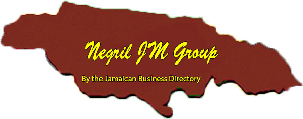 Negril JM Group by the Jamaican Business Directory